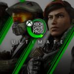 Microsoft estudia la posibilidad de llevar a Xbox Game Pass los iPhone