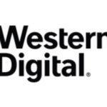 Amazon: Ofertas en productos de almacenamiento WD