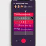 """Soundtrap presenta """"Soundtrap Capture"""", la nueva app de música para la grabación colaborativa sobre la marcha"""