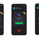 """Google estrena la función """"Hold for me"""" para que la llamada en espera en la aplicación Teléfono sea más fácil"""