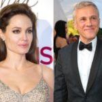 """STXfilms ultima negociaciones con Angelina Jolie y Christoph Waltz para protagonizar la adaptación cinematográfica de """"Every Note Played"""
