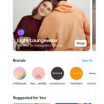 Instagram está poniendo su solución de ecommerce en IGTV y Reels