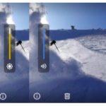 Los Archivos de Google recibieron actualización que sumagestos para controlar el volumen y el brillo