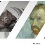 "Google Arts & Culture añade ""Art Filter"", función que permite convertirte en obras de arte usando AR"