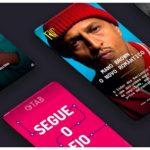 Google anuncia que las Web Stories están llegando al feed de Discover en la app para iOS y Android