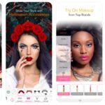 Con YouCam Apps los efectos de maquillaje y edición fotográfica de AR de Halloween 2020 son los mejores