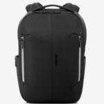 Konnect-i, es la chaqueta de Samsonite con Jacquard, gracias a la tecnología de Google