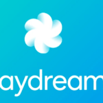 DayDream la plataforma de Realidad Virtual de Google deja de estar disponible