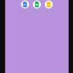Workspace está desplegando nuevos iconos para: Drive, Gmail, Chat, Meet, Docs, Calendar y Keep