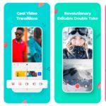 Wondershare FilmoraGo presenta una nueva forma creativa de hacer videos con la función Doble Toma