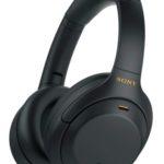 Amazon: Los mejores descuentos en auriculares Sony