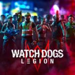 "Ubisoft anunció que ""Watch Dogs: Legion"", ya está disponible en todo el mundo"