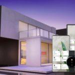 Samsung lanza globalmente SmartThings Find, una nueva forma de localizar rápida y fácilmente sus dispositivos Galaxy