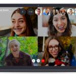 Microsoft lanzó la versión de Skype 8.66 que ahora ofrece la posibilidad de agregar hasta 100 participantes a una llamada grupal