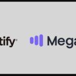 Spotify anunció que cerró un acuerdo definitivo para la adquisición de Megaphone