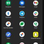 YouTube Music pronto permitiría compartir canciones con las historias de Instagram y Snapchat
