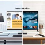 Samsung anuncia la disponibilidad global del nuevo monitor inteligente Lifestyle