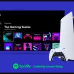 Nuevas formas de controlar Spotify en tu PlayStation 5