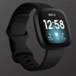 Fitbit OS 5.1 añade la integración de Google Assistant al Sense y Versa 3