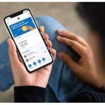PayPal lanza una plataforma de donación mejorada para poner el poder de la recaudación de fondos en manos de los clientes esta Navidad