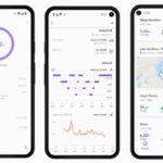Google Fit y Wear OS de Google que facilitan el seguimiento y la comprensión de toda la información sobre su bienestar con la nueva actualización