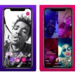 Snap adquirió Voisey, una aplicación para crear pistas de música superpuestas a sus propias voces