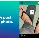 Fleets te ofrece la posibilidad de usar e interactuar con Twitter de una manera completamente nueva, en el momento preciso