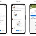 Google Pay para iOS y Android estrena funciones diseñadas en torno a sus relaciones con las personas y las empresas