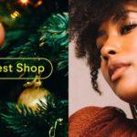 Pinterest ha publicado su guía anual de regalos navideños