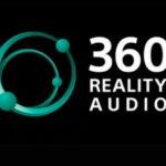Sony anuncia la expansión del ecosistema de audio 360 Reality