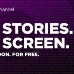 Roku llevará contenido de Quibi a los streamers este 2021 en The Roku Channel