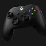 Steam añadió nuevas características para los jugadores que usan los controles Xbox en su nueva actualización