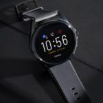 Fossil estrena un reloj inteligente LTE y añade nuevos estilos a su línea Michael Kors