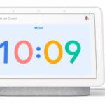 El nuevo modo de invitado del Asistente de Google te ofrece nuevos controles de privacidad