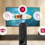 LG Electronics anuncia la introducción de webOS 6.0 para sus 2021 OLED, QNED Mini LED, NanoCell y Televisores inteligentes UHD