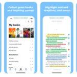 Medium adquiere la plataforma de ebooks sociales Glose