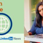 """LinkedIn lanza un nuevo informe """"Trabajos en aumento"""" para ayudar en la recuperación económica"""