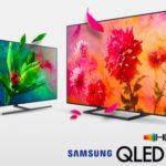 Samsung presenta una nueva función adaptable HDR10+ para una mejor experiencia de visualización en el hogar