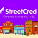 Snap adquiere la startup StreetCred