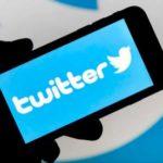 Twitter explora nuevas opciones de suscripción a tweets, herramientas de pago para TweetDeck