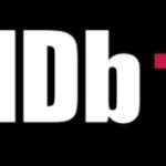 Imdb TV llega a Xbox con miles programas de televisión y películas gratis