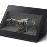 Sony Electronics se une a Sketchfab para lanzar el concurso de desafío de modelado de robots 3D