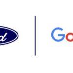Ford y Google acelerarán la innovación automovilística y reinventan la experiencia del vehículo conectado