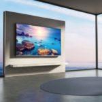 El Mi TV Q1 de 75 pulgadas, es el nuevo un televisor QLED Android de Xiaomi