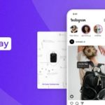 Shopify anuncia que Shop Pay se expande a Facebook e Instagram
