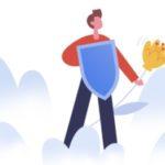 Google Fi VPN sale de la beta para Android sumando mejoras