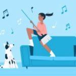 Amazon Alexa le permite compartir música con otros usuarios de Echo
