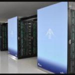 Fujitsu completa el desarrollo de la supercomputadora más rápida del mundo: Fugaku