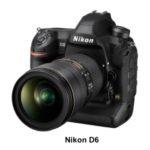"Productos Nikon reciben el ""Red Dot Award: Product Design 2021"""