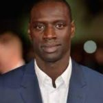 """""""On The Other Side Of The Tracks"""" tendrá secuela en Netflix con Omar Sy"""